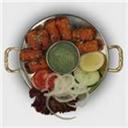 Mahi Kebab