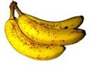 Banana Rava Halwa(Sajjige)