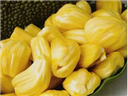 Jackfruit Halwa
