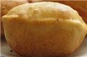Buns (Banana Poori)