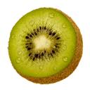 Kiwi-Banana Drink