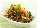 Crispy Chinese Bhel