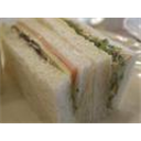 Easy Sandwitch