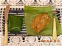 Patrani Kheer Machhi