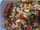 Gatte rice