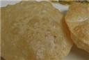 Bhaturey