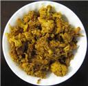 Tandoori Gobhi Fry