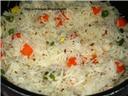 Shahi Rice Pulao