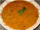Lucknowi Daal
