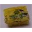 Bread Dhokla