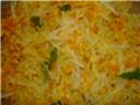 Dhuli Moong Salad