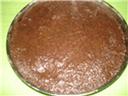 Nachni Halwa