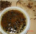 Manathakali Kozhambu