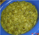 Beans molagootal