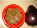 Katirikai (eggplant) Thogayal