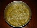 Pulichakeerai(Ambadi or Pitwa)