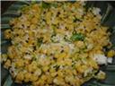 Chana Dal snack(kadala parupu sundal)