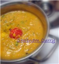 Shabnam Curry