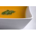 Cream of Daal soup