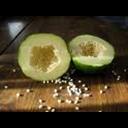 Papaya kheer