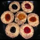 TP cookies
