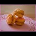 Moroccan cookies.