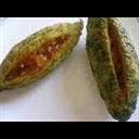 Stuffed parwal (potol)