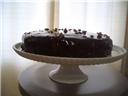 Rabz esp cake