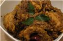 Nattu kozhi curry