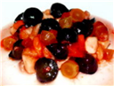 Panchamirtha Fruity Nuts