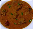 Mutton Varutharaicha Curry