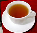 Ginger (Inji) Tea