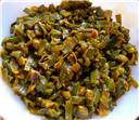 Indian Beans(Avaraikai) Masala