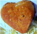 Tuna Fish Cake