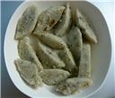 Pathaneer Sweet Idlis (Vivika)