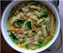 Avial -Mixed Vegetable Curry
