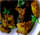 Goan Chicken Fry