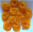 Mini Jangiri or Jalebi