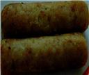 Macaroni Pepper Fry