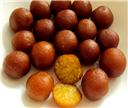 Idli-Bread Jamun