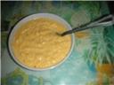 paruppu chutney