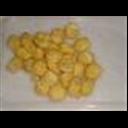 Chicken pops