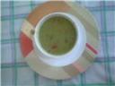 pudina (mint ) kuruma