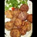 Galoti Kababs