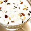Cocktail Kheer