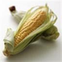Corn Chatpata