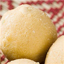 Khajoor ke laddoo (diet for anaemia)