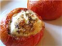 Crunchy Tomato Fill