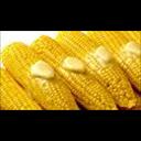 Corn- Capsy Salad