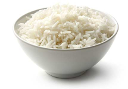 Cheese Rice